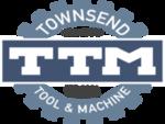 TTM 1 1