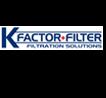 K Factor Filter